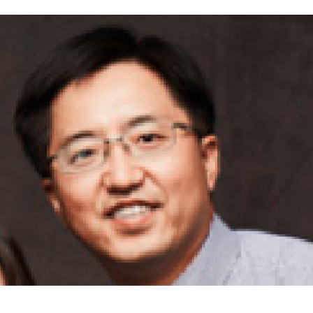 Dr. Hyung-Jun Ahn