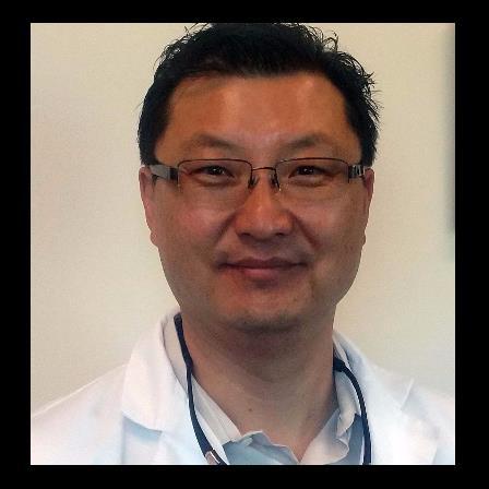 Dr. Hyunyil H Kim