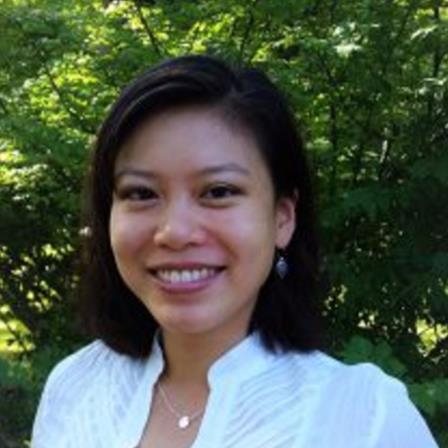 Dr. I-Tien E Shaw