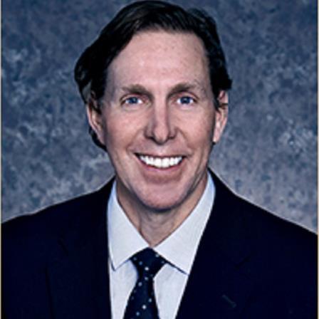 Dr. Ian K Binnersley