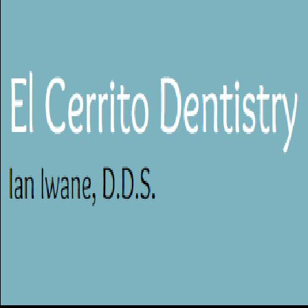 Dr. Ian M Iwane