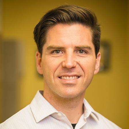 Dr. Ian R Kuklenski