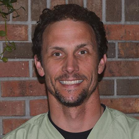 Dr. Ian E Modestow