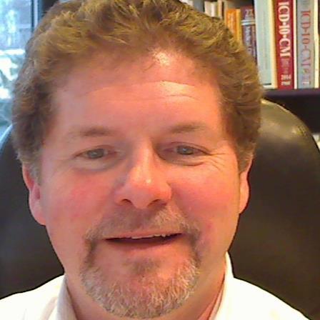 Dr. Ian C Tingey