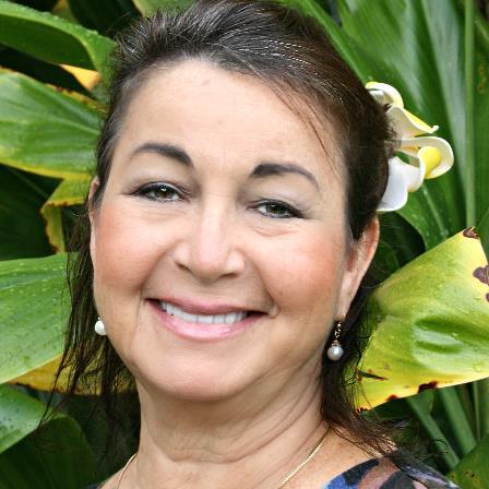 Dr. Ileana Carreno