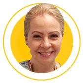 Dr. ILSE SAVELLI-Castillo