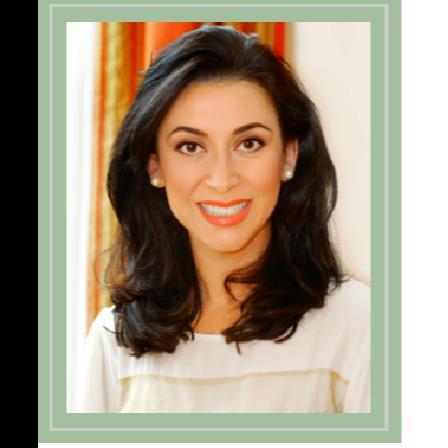 Dr. Iman Salama-Mack