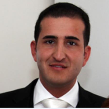 Dr. Imanuel Babayev