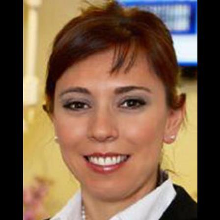 Dr. Ina Daci