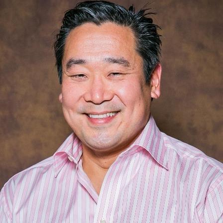 Dr. InBo Cho