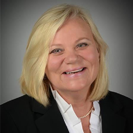 Dr. Ingrid Remigino
