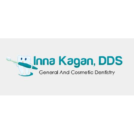 Dr. Inna A Kagan