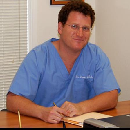 Dr. Ira R Simon