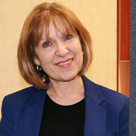 Dr. Irene S. Lazarchuk