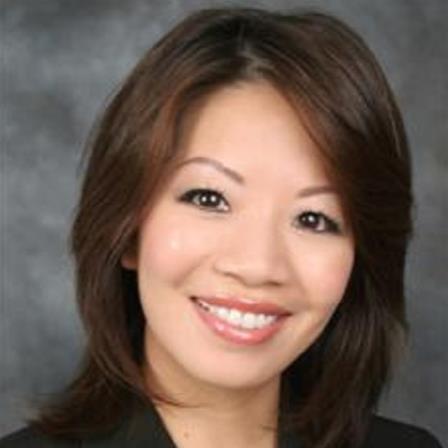 Dr. Irene W Tam