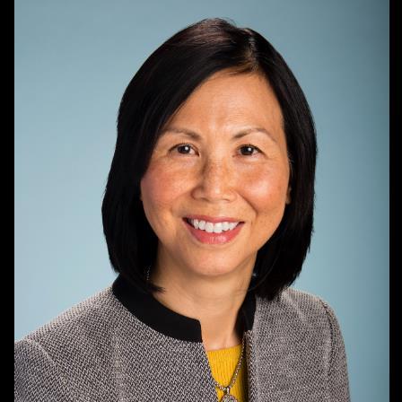 Dr. Irene A. Tseng