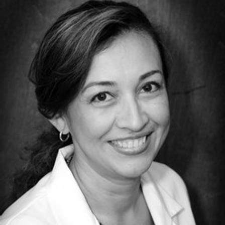 Dr. Irina E Rodriguez