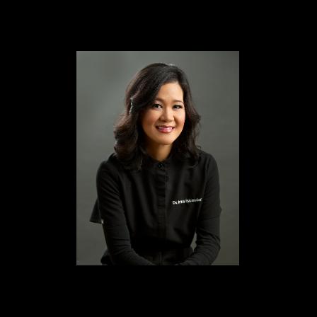 Dr. Irma Iskandar