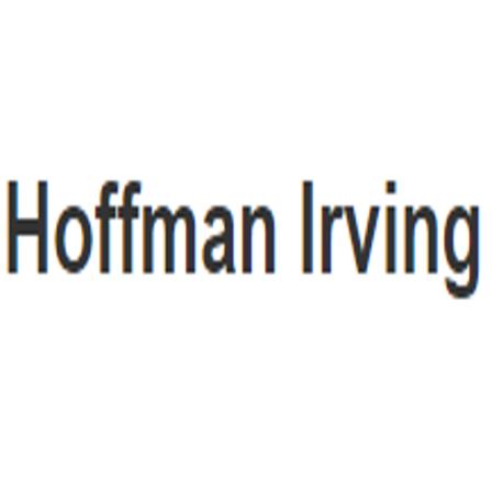 Dr. Irving D Hoffman