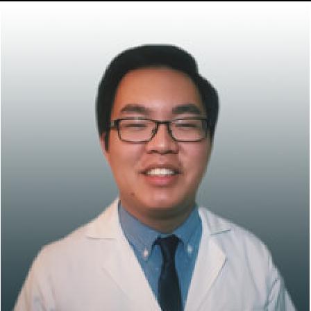 Dr. Isaac J Chong
