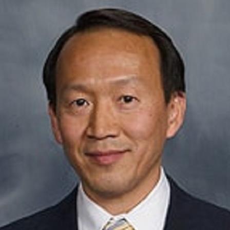 Dr. Isaac N Liu