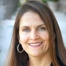 Dr. Isabella Piedra