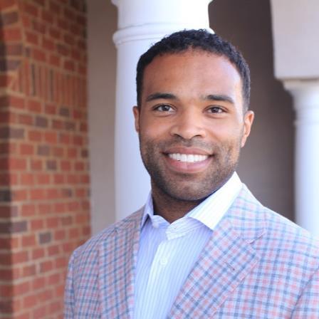 Dr. Isaiah L Davis, Jr