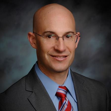 Dr. Ivan A Marks