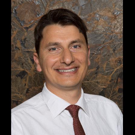 Dr. Ivan P Paskalev