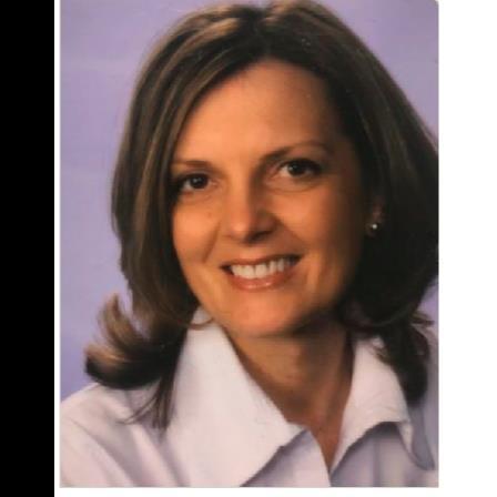 Dr. Ivanka Guigova