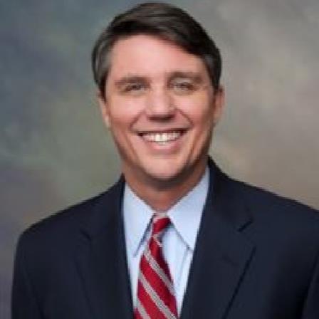 Dr. J L Ayers, Jr.