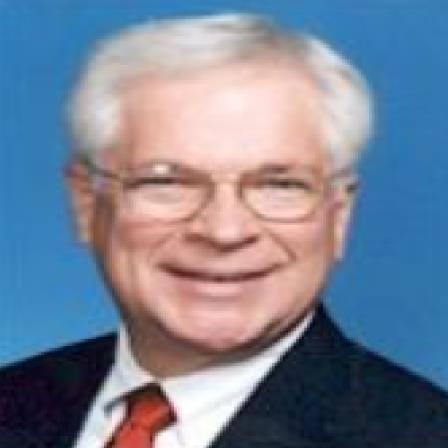 Dr. J William Davis