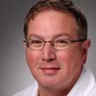 Dr. J J Eustice