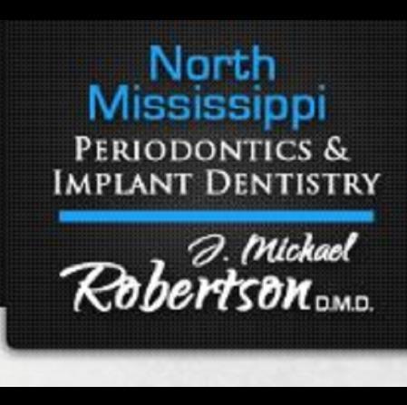 Dr. J M Robertson