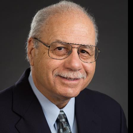 Dr. Jack S Broussard, Jr.