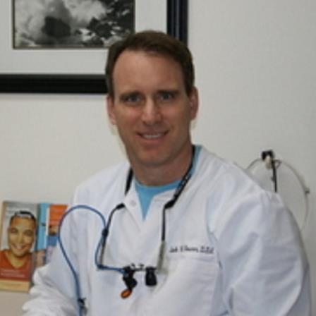 Dr. Jack M. Hosner