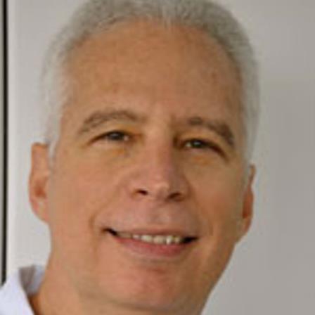 Dr. Jack S Massarsky