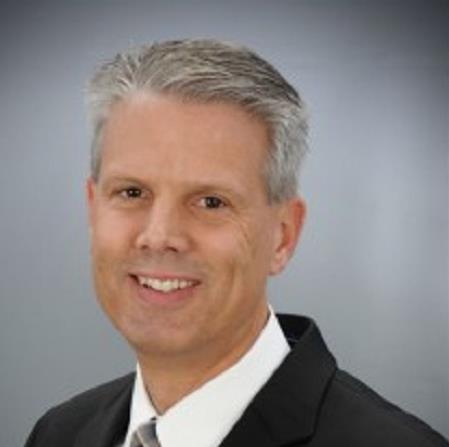 Dr. Jack F. Moores, III