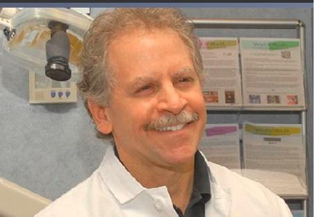 Dr. Jack B Share