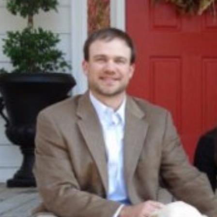 Dr. Jack B Smith