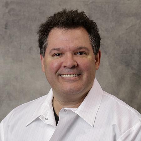 Dr. Jack E Wasserstein
