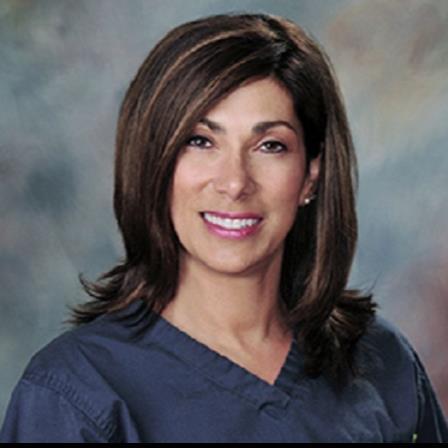 Dr. Jacqueline S McClain