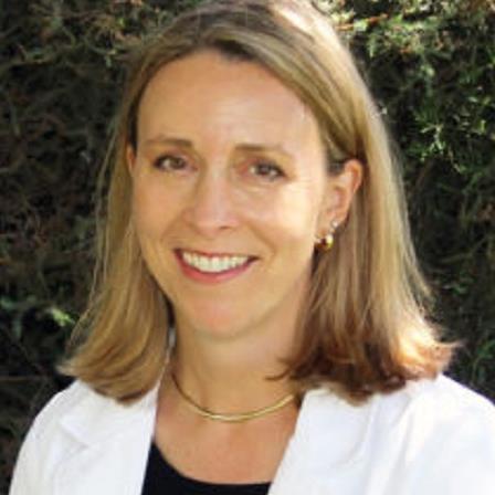 Dr. Jacklyn R Kurth