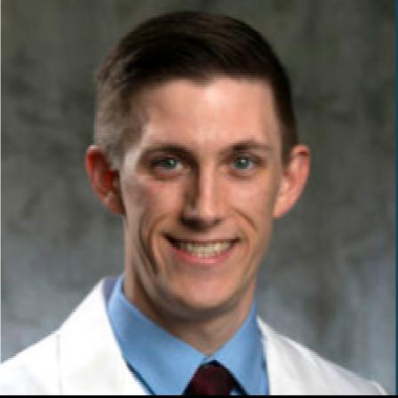 Dr. Jacob W Malone