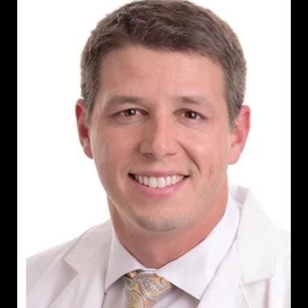 Dr. Jacob L Seiter, D.D.S.