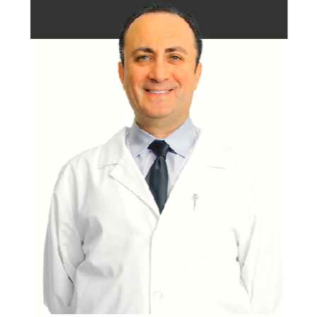 Dr. Jacob J Vayner