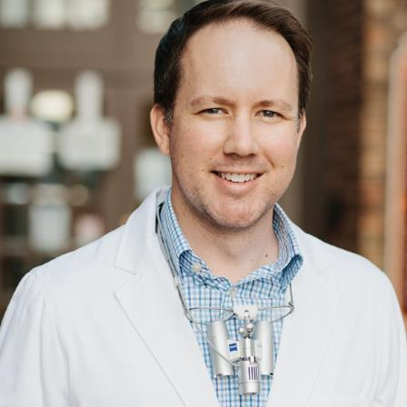 Dr. Jacob R Williams