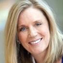Dr. Jacqueline S Allen