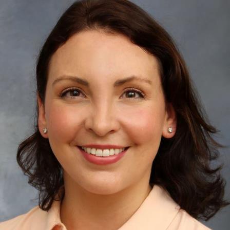 Jacqueline Delash