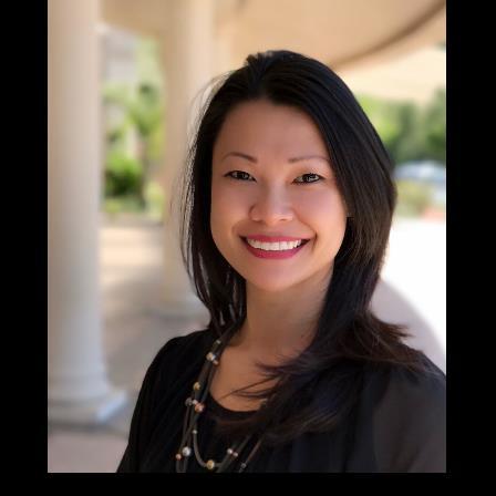 Dr. Jacqueline B Nguyen